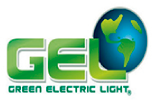 green--electric